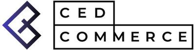 CedCommerce_Logo