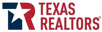 Texas Association of Realtors logo.