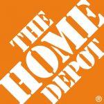 The Home Depot organiza teleconferencia de presentación de resultados del segundo trimestre este 17 de agosto