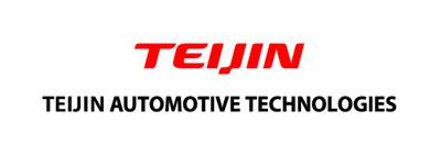Teijin Automotive Technologies Logo
