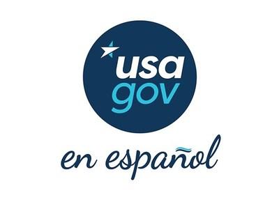 USA_gov_en_espanol_Logo