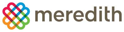 Meredith_Corporation_Logo