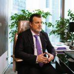 EVENTI 2021: Evorich celebra el séptimo aniversario del lanzamiento del negocio de MLCI